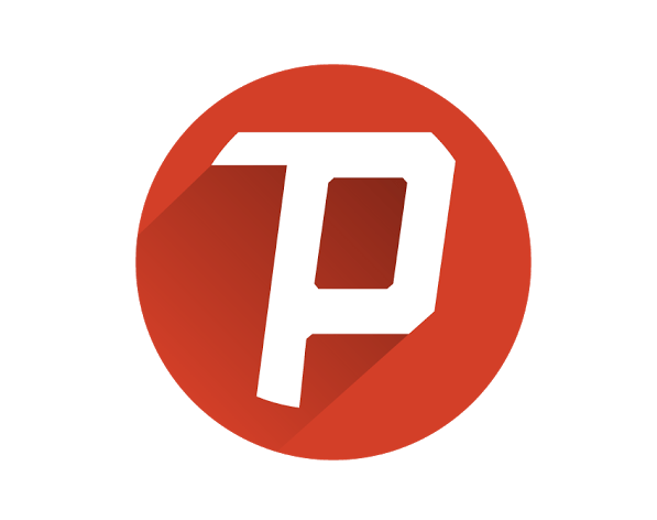 Psiphon Pro 3 Build 145 Crack With License for Android - Download